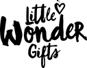 Little Wonder Gifts